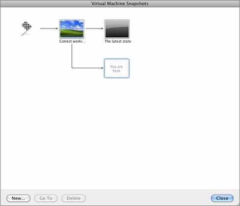 http://download.parallels.com/desktop/v6/docs/en/Parallels_Desktop_Users_Guide/pd_snapshot_manager.png