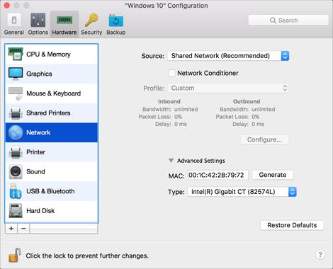 vm_configuration_network.png